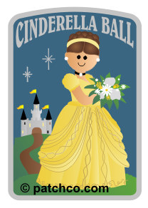 cinderella-ball-girl-scout-patch-4996