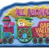 t1-girl-scout-patch-