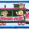 t8-girl-scout-patch-